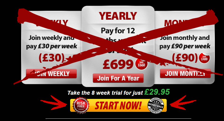 567 Method Review - Is £700+ a week possible? - Extra Income