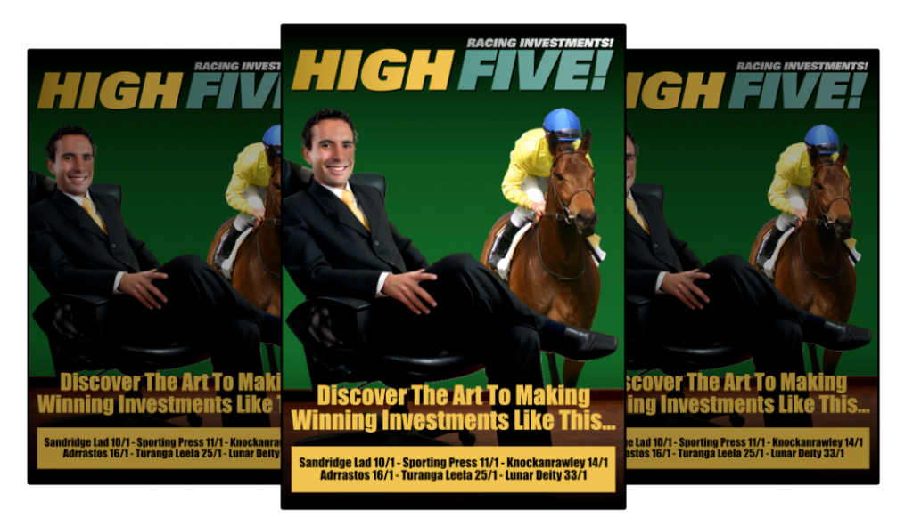 High Five Racing Investments Review