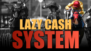 Lazy Cash System Review