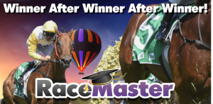 Racemaster Review