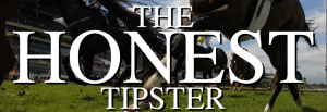 The Honest Tipster Review