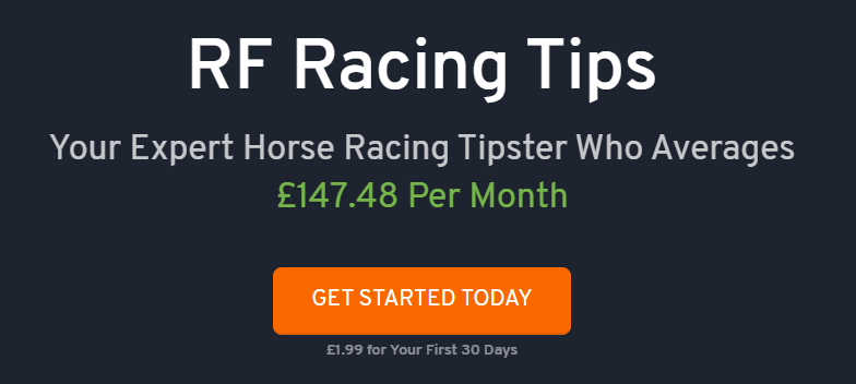 RF Racing Tips Review